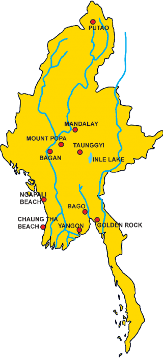 myanmar-map_png